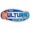 Rádio Kultura FM