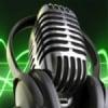 Rádio Onda Livre Matipo