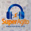 Rádio Super Agito