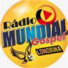 Rádio Mundial Gospel Londrina