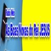Rádio Web As Boas Novas Do Rei Jesus