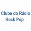 Clube do Rádio Rock Pop