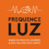 Frequence Luz 104.2 FM