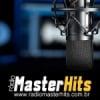 Rádio Master Hits