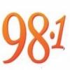 Rádio Positiva 98.1 FM