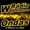 Rádio Eternas Ondas FM