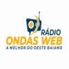 Rádio Ondas Web