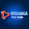 Ibiranga Web Rádio
