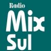 Radio Mix Som