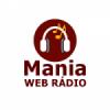 Web Rádio Mania RN