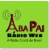 Rádio Web Aba Pai