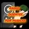 Rádio Doente Por Música