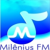 Rádio Milênius FM
