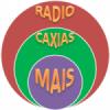 Rádio Caxias Mais