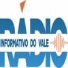 Rádio Informativo Do Vale