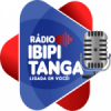 Rádio Ibipitanga