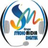 Studio Mídia Digital
