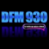 DFM 930