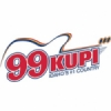 Radio KUPI 99.1 FM