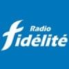 Radio Fidélité 103.8 FM