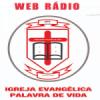 Rádio Igreja Evangélica Palavra De Vida
