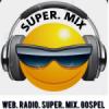 Web Rádio Super Mix Gospel