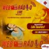 Web Rádio Live Show