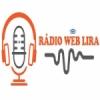 Rádio Web Lira