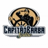 Rádio Capitão Barba