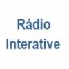 Rádio Interative