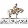 Radio KVRG 103.7 FM