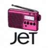 Jet FM 91.2
