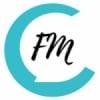 Contact FM 72