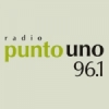 Radio Punto Uno 96.1 FM
