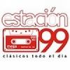 Radio Estacion 99.9 FM