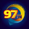 Rádio Mocambinho FM