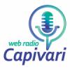 Web Rádio Capivari