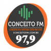 Rádio Conceito FM