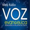 Voz Evangélica De Catolé Do Rocha