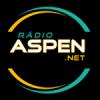 Rádio Aspen