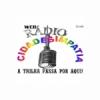 Web Rádio Cidade Simpatia 3