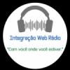 Integração Web Rádio