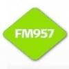 FM957 95.7 FM