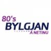 80's Bylgjan á Netinu