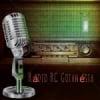 Rádio RC Goianésia