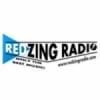 Redzing Radio