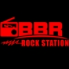 BBR Rock Station