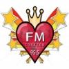 Radio Corazón 92.7 FM