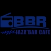 BBR Jazz Bar Café