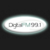 Radio Digital 99.1 FM